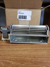 Brand NEW Shipped FAST Thermador Oven Cooling Fan 00643456  736