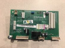 Electrolux control board P N 316442012 for Fridgidaire oven range
