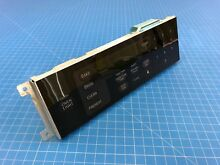 Genuine Kenmore Range Oven Electronic Control Board 316127900