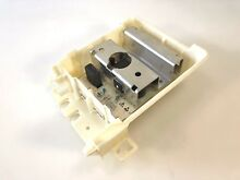 Bosch Washer Electronic Control Motor Board 00668952 668952 9000280099