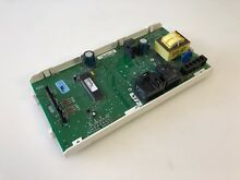Kenmore Dryer Electronic Control Board WP8546219 8546219 3980062 8557308
