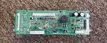 Dacor Oven Control Board 62965  1014231