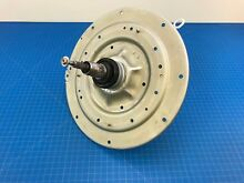 Genuine GE Washer Drive Shaft Transmission Assembly WH39X10003