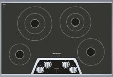 Thermador range stove top NEW In Box Model CEM304NS