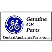 General Microwave Oven Replacement Parts Electric WB07X10529 Frame