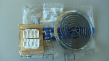WB30X354  Surface Element  Works On GE Hotpoint Range Cook Top New