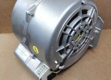 Falmec 30506070F 28 Range Hood Internal 600 CFM Blower Motor Assembly 120V 60Hz