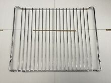 Genuine Electrolux 697 Duo Double Wall Oven Wire Shelf Rack EDED697 EDED697S