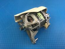 Genuine Miele W4840 Washer Drive Motor 6028752F 0726640874