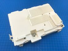 Genuine LG Washer Electronic Control Board w Cover 6871EC1087C 6871ER1003C