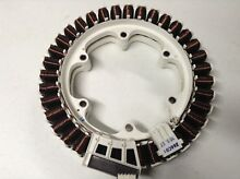 Kenmore Washer Motor Stator Part   4417EA1002K