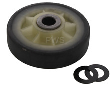 Brand NEW Shipped FAST 12001541 DRUM ROLLER WASHER ASSY  000
