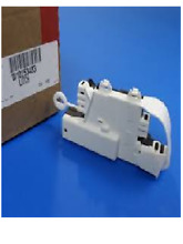 WPW10253483 WASHER WHIRLPOOL DOOR LOCK SWITCH  NEW  ORIGINAL  UNOPENED   OEM