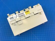 Genuine Kenmore Washer Electronic Control Board 8181980 8181899 8181692 285924