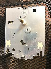 Whirlpool Washer Timer  3954449
