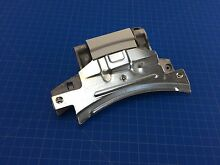 Genuine Whirlpool Washer Door Hinge WP8181843 Free Priority Shipping Service