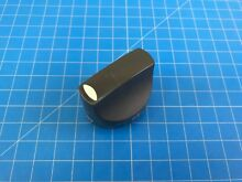 Genuine Kenmore Range Oven Surface Burner Knob 316121820