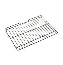 NEW IN PACKAGING OEM GE WALL OVEN  RACK WB48X23857