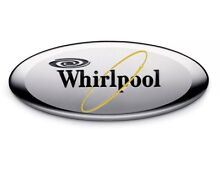 NEW Whirlpool 1123394 Thermostat Replacement  FREE SHIPPING