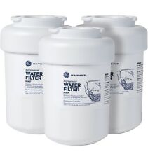 NEW IN BOX OEM GE MWFP3PK MWF MWFP WATER FILTER 3 PACK