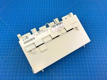 Genuine Maytag Front Load Washer Electronic Control Board W10137701 8183085