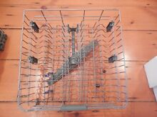 KITCHEN AID DISH WASHER RACK SET