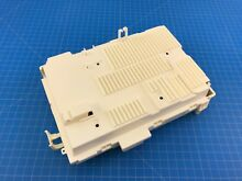 Genuine LG Front Load Washer Control Board w Cover EBR77636202 3550ER1032A