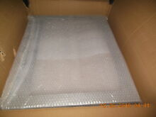 SAMSUNG RANGE OVEN DOOR CHASSIS ASSEMBLY   DG94 00948A