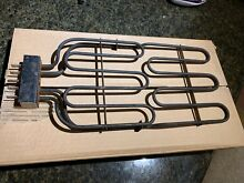 Y700452 Original Jenn Air Oven Range Grill Element   Good Used Condition
