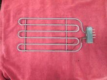 Jenn Air Oven Range Grill Element   Good Used Condition