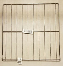 WB48X5094 Oven Rack Replacement