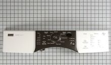OEM WHIRLPOOL Dryer Dryer control panel Parts   280086 8558758