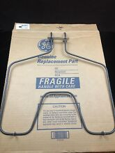 NEW OEM GE Range Stove Oven Bake Element WB44T10060