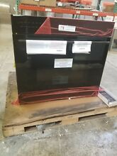 Wolf 30 Inch Single Electric Wall Oven SO30CEBTH