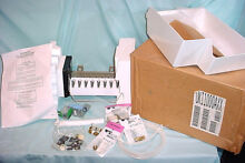 UKI1000AXX NEW OEM Whirlpool Maytag Ice Maker Kit Genuine machine NEW IN BOX