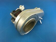 Genuine Whirlpool Dryer Motor Blower Assembly W10211911 W10211915 W10396028