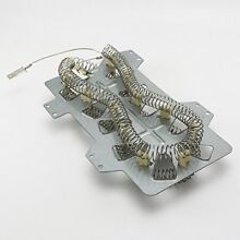 Maytag Dryer Replacement Heating Element 35001247