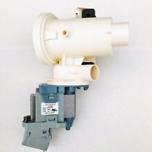 Replacement Whirlpool Washer Drain Pump 280187   FAST U S  shipping