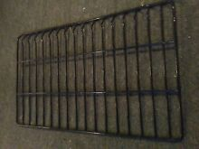 WB48T10092 3 Pack Genuine OEM GE Range Oven Racks
