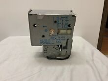 NEW in Box FSP Whirlpool Dishwasher Timer 302846 Replaces  302846N FAST FREE SH
