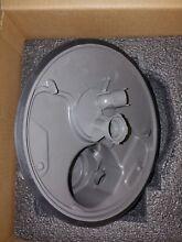 W11025157 Whirlpool or Kenmore Dishwasher Pump and Motor Part