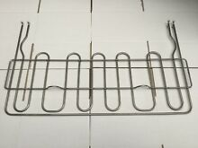 Genuine Westinghouse 900mm Stove Oven Upper Top Grill Element WFE914SA 943000894