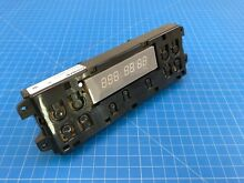 Genuine GE Range Oven Electronic Control Board WB27T10415 WB27T11251