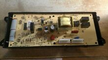 SF5341 S7107 G 316557107 Frigidaire Oven Control Board Clock Timer  Free Shipng