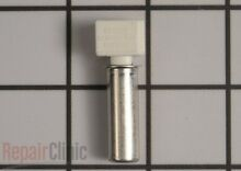 NEW OEM GE Front Load Washing Machine Thermistor WH12X10310