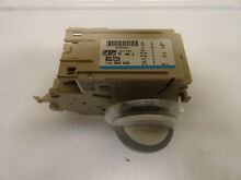 FSP8557226 Whirlpool Kenmore Washing Machine Timer Control