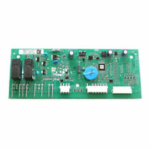 Whirlpool 12002709  Dishwasher Electronic Control Board Assembly