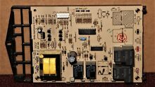 JENN AIR Lower Relay Board 12001914 7428P058 60 from a Double Oven