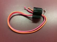 WR50X10065 GE DEFROST THERMOSTAT