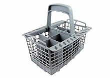 Best Dishwasher Silverware Basket GE HE Profile Boon TOT Asko SPT Monogram LG